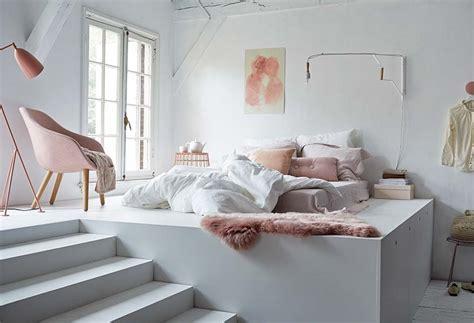 bedroom color designs pictures welk woontype ben jij doe de test