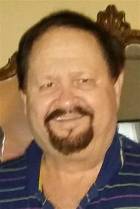 carl lott smith jr obituary tifton ga bowen