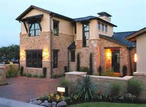 pin by cindy harvey on exterior home design pinterest