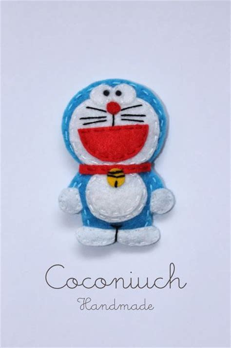 Doraemon Witch 35 Best Images About Doraimon On Polymers