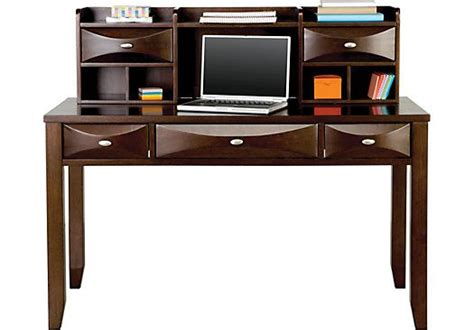 Rooms To Go Computer Desk by Pin By Melanie Maclennan On California N House Ideas