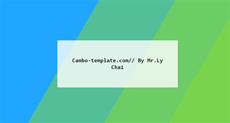 css layout snippets sliding background snippets with css on air code