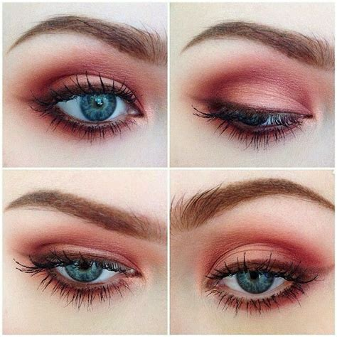 25 best ideas about permanent eyeliner on pinterest 25 best ideas about grunge makeup on pinterest dark