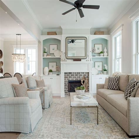 southern living room ideas 1000 ideas about southern living rooms on pinterest