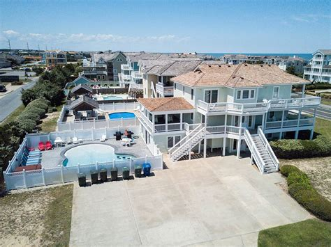 barrier island station duck floor plans 100 barrier island station duck floor plans carolina travel guide lookoutvol1 img