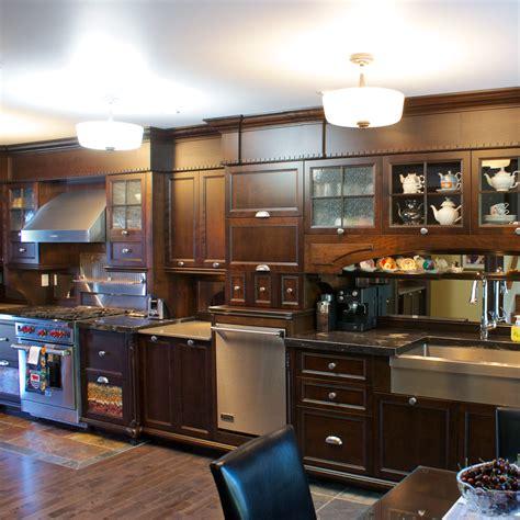 decorative armoires armoire d 233 corative cuisine inspirations d 233 coration et r 233 novation pratico