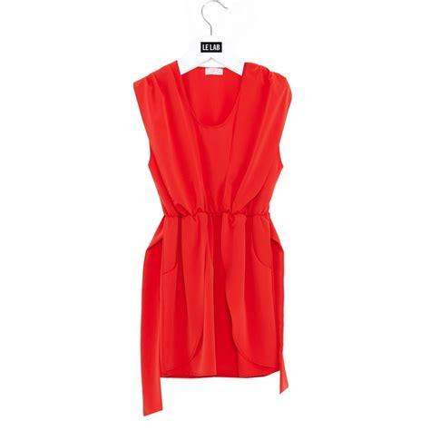 Dear Fashion Mias Robe by Robe Corail Lallou