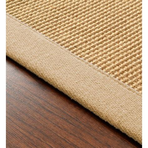 Jute Rug The Pros And Cons Of Fiber Rugs