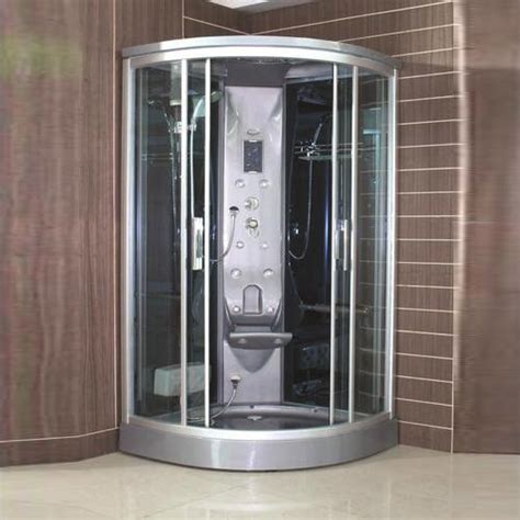 steam bathroom price in india steam rooms manufacturer from ghaziabad