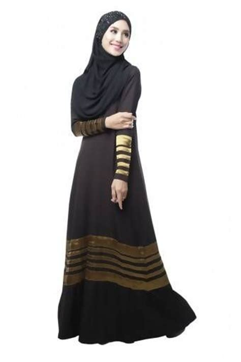 Balqis Maxy Dress by 1000 Images About Muslim Dress On Hijabs