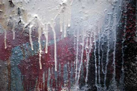 paint drip texture 150 free grungy spray paint textures best design options