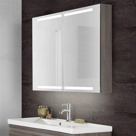 spiegelschrank indirekte beleuchtung yarial indirekte beleuchtung nach unten