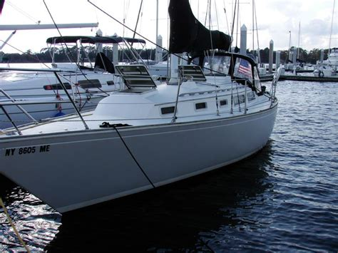 catamaran yacht broker 77 best images about sailing yachts for sale on pinterest