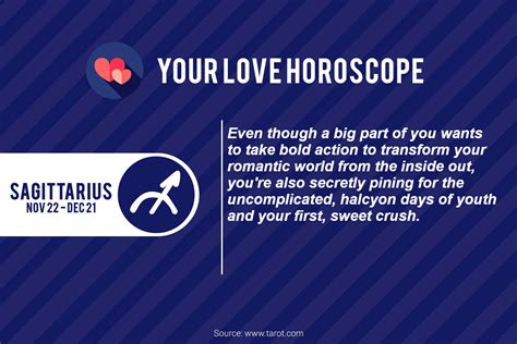 daily horoscope for 4 january 2017 what trouble awaits