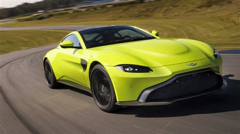 aston martin ownership aston martin s ownership consider getting out listing