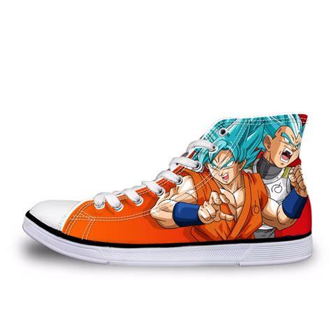 z shoes custom z shoes free shipping worldwide
