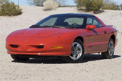 how do i learn about cars 1993 pontiac grand prix security system 1993 pontiac firebird coupe 82830