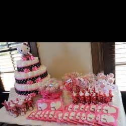hello theme baby shower for my bff babies baby showers babies and