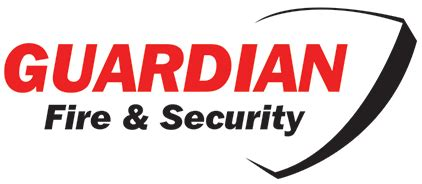 alarm maintenance alarm testing ayrshire and