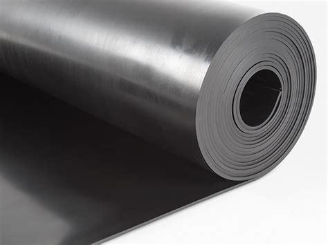 nitrile 65 rubber sheet premium reglin rubber
