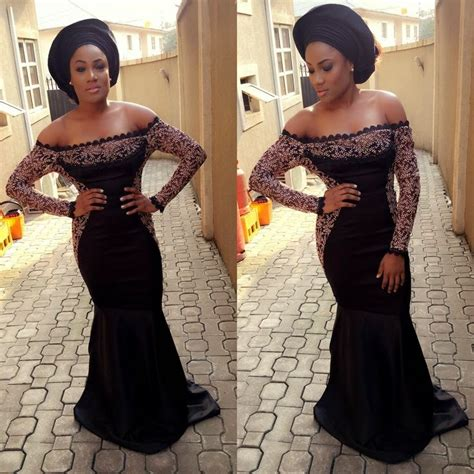 bella styles of aso ebi downloading video of lastest aso ebi styles