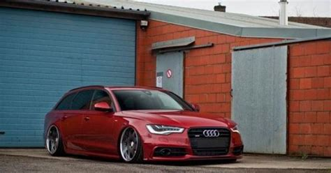 audi a6 modified modified audi a6 2013 picture rvinyl carbonfiber