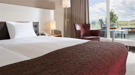 standard badezimmer vanity höhe hotel dorint am n 252 rburgring n 252 rburg 4 sterne hotel