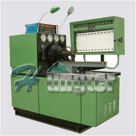 diesel injector test bench diesel fuel injection pump from china diesel fuel