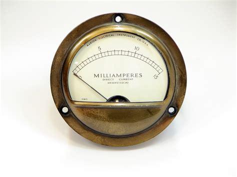 meters to file ere o meter vintage hdr 0h jpg wikimedia commons
