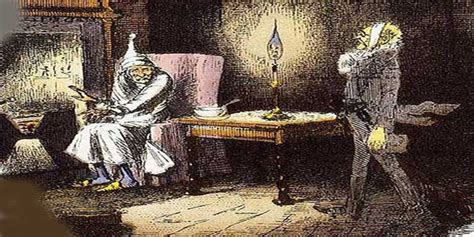 background on charles dickens a christmas carol a christmas carol film adaptations best and worst movie