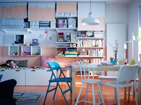 window bench ikea under window storage bench ikea home design ideas