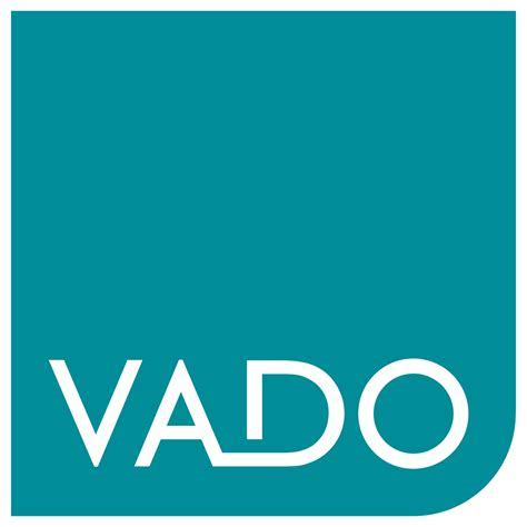 Vado Taps & Showers Low Prices Fast Delivery BODLeeds
