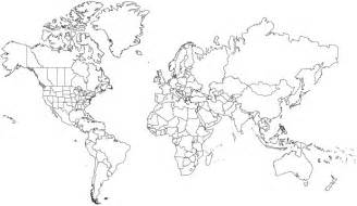 Outline Map Europe And Asia by Blank Map Of Europe Africa And Asia