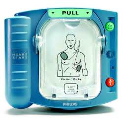 portable home defibrillators for sale pulse massagers