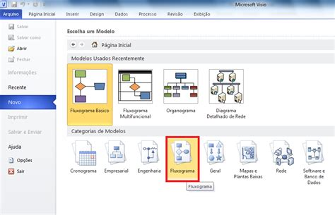 word visio microsoft word visio best free home design idea