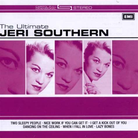Ts14 516 Saves The Earth Vol 1 5 T Hiromu Mut jeri southern cd covers