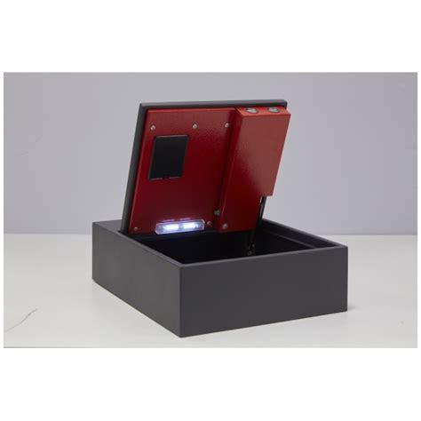 cassaforte per armadio cassaforte invisibile per armadi arregui basa matteoda