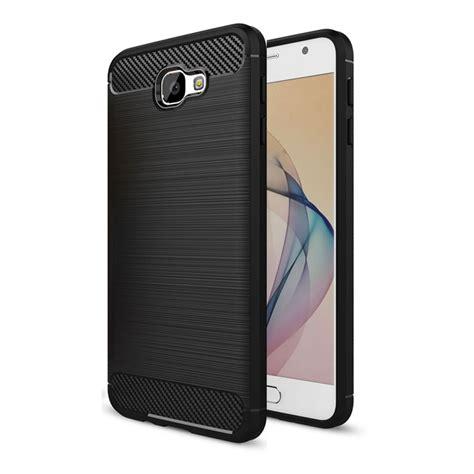 Fs Tpu Samsung J5 Prime On 5 2016 Bahan Softshell Ultra Thin for samsung galaxy j5 prime on5 2016 g570 brushed