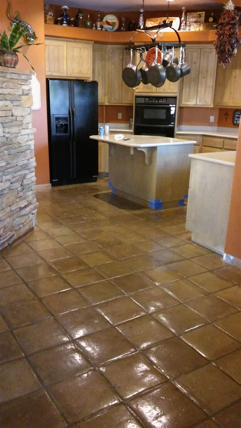 arizona home floors tile removal arizona