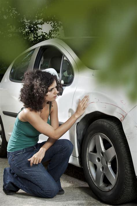Versicherung Auto Fahrerflucht versicherungsfall fahrerflucht