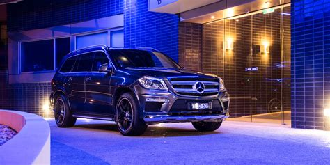 Gl 3 Gayung 15 Lt 2015 mercedes gl350 review term report three caradvice