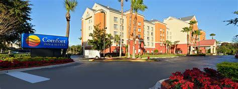 comfort inn suites universal convention center comfort inn suites universal convention center area