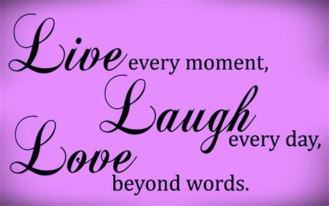laugh love wallpapers wallpaper cave
