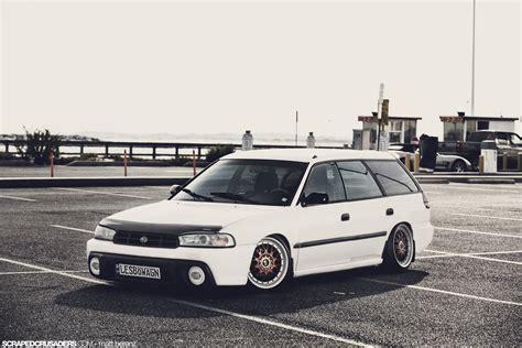 subaru legacy custom custom subaru legacy wagon subaru subaru