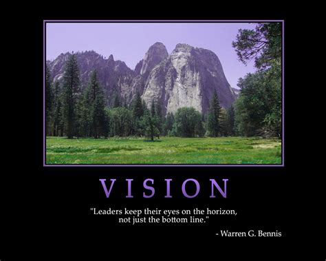 vision quotes quotes about vision quotesgram