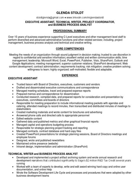 Assistant Project Coordinator Sle Resume by Project Coordinator Resume Atlanta Sales Coordinator Lewesmr
