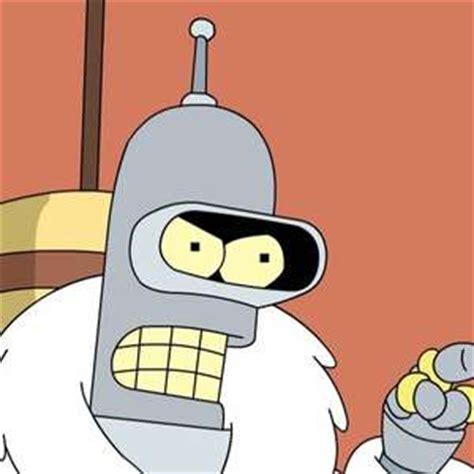 Bender Meme - bender s profile wall know your meme