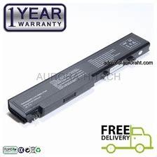 Lcdled 140 Acer Aspire 4553 4553g 1 laptop netbook battery hitech laptop battery