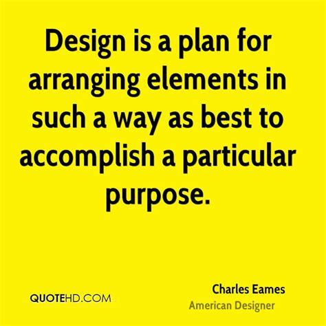 design elements quotes design quotes eames quotesgram