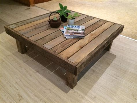 custom coffee table custom coffee table handmade custom coffee tables by